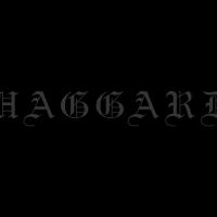 01_haggard_logo