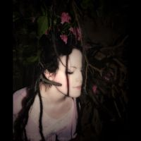 leandra_09