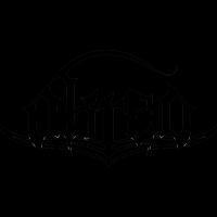 01_akrea_logo