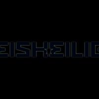 01_eisheilig_logo