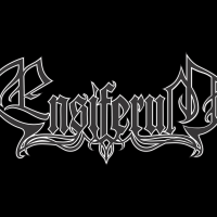 01_ensiferum_logo