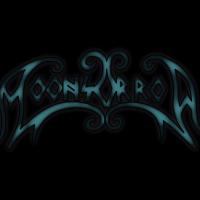 01_moonsorrow