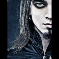 omegalithium_16_malice