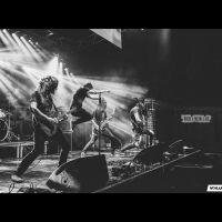 SILENZER-live-2