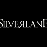 01_silverlane_logo