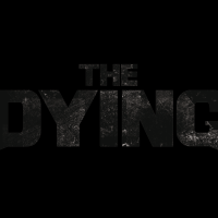 01_thedying_logo