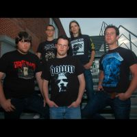 thedying_2008_06