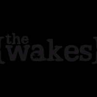 01_thewakes_logo