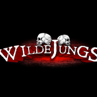 02_wj_logo2