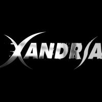 01_xandria_logo
