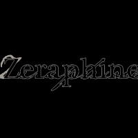 01_zeraphine_logo