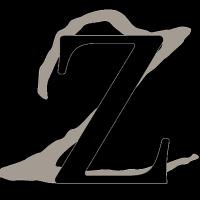 02_zeraphine_z_logo