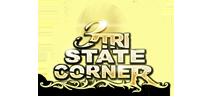Tri State Corner