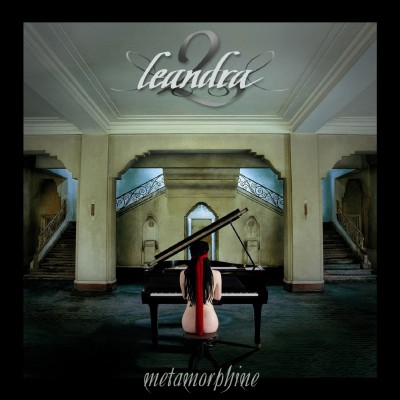 Leandra - Metamorphine