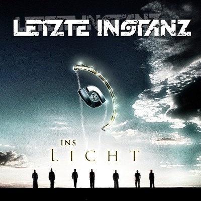 Letzte Instanz - Ins Licht