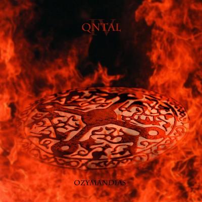 Qntal - IV Ozymandias