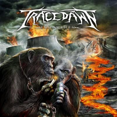 Tracedawn - Ego Anthem