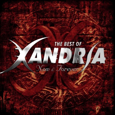 Xandria - Now And Forever
