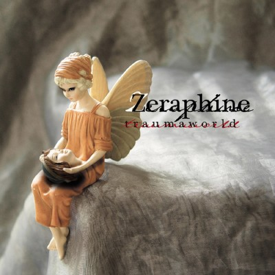 Zeraphine - Traumaworld
